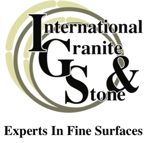 International Granite and Stone - Sarasota: Home
