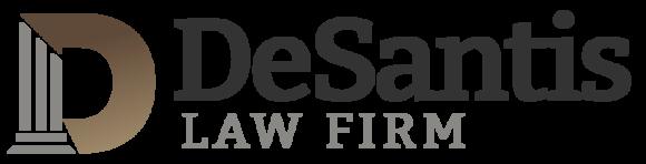 DeSantis Law Firm: Home