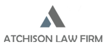 Atchison Law Firm: Home