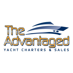 The Advantaged Yacht Charters and Sales: Home