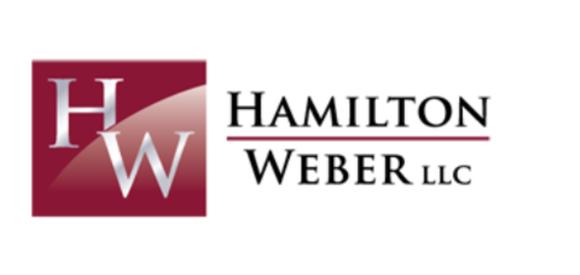 Hamilton Weber LLC: Home