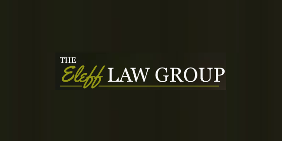 The Eleff Law Group: Home