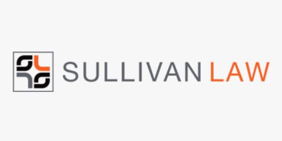 Sullivan Law: Home