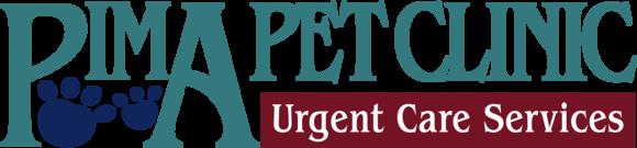 Pima Pet Clinic: Home