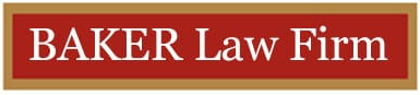 Baker Law Firm, P.C.: Home