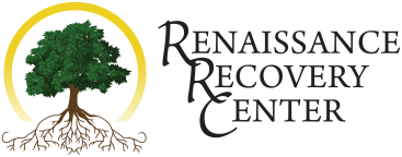 Renaissance Recovery Center: Home