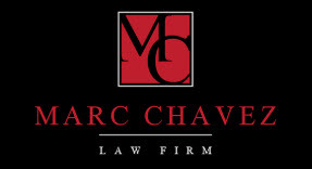Marc Chavez Law Firm: Home