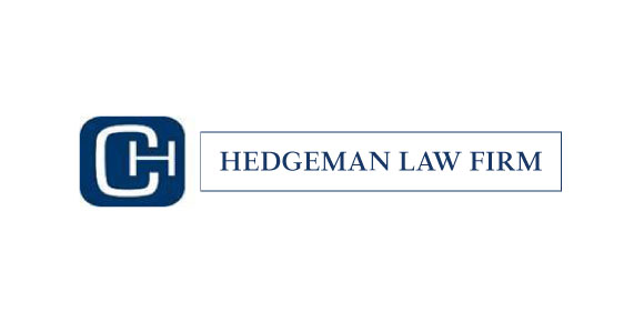 Hedgeman Law Firm: Home