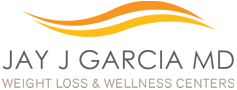 Garcia Weight Loss North Tampa: Home