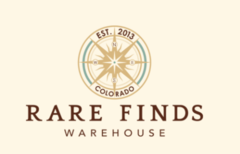 Rare Finds Highlands Ranch