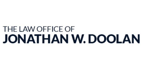 The Law Office of Jonathan W. Doolan: Home