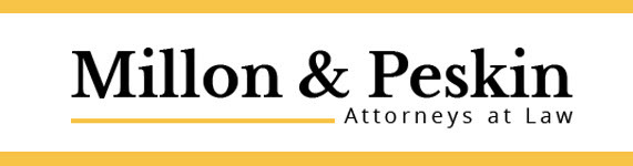 The Law Offices of Millon & Peskin, Ltd.: Home