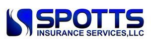 Spotts Insurance Services, LLC: Home