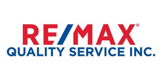 Christine Dell, Associate Broker Re/Max Quality Service, Inc.: Home