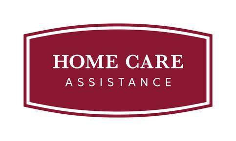 Home Care Assistance of Burlington: Home