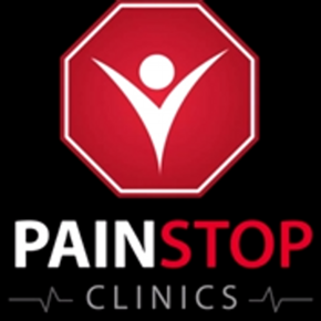 Pain Stop Clinics: Home