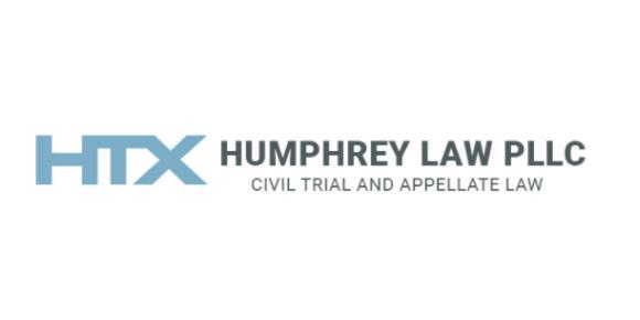 Humphrey Law PLLC: Home