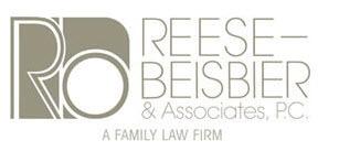 Reese-Beisbier & Associates, P.C.: Home
