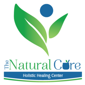 The Natural Cure: Home
