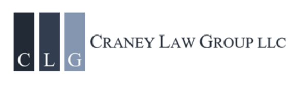Craney Law Group LLC: Home