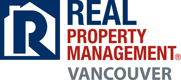 Real Property Management Vancouver: Home
