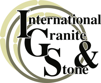 International Granite and Stone Reviews: Home