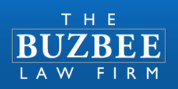 The Buzbee Law Firm: Home