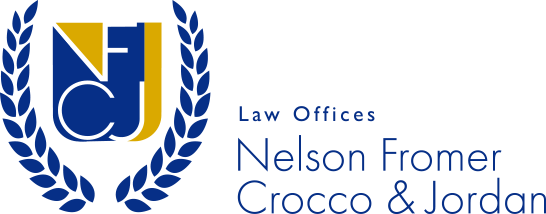 Law Offices Of Nelson, Fromer, Crocco & Jordan: Home