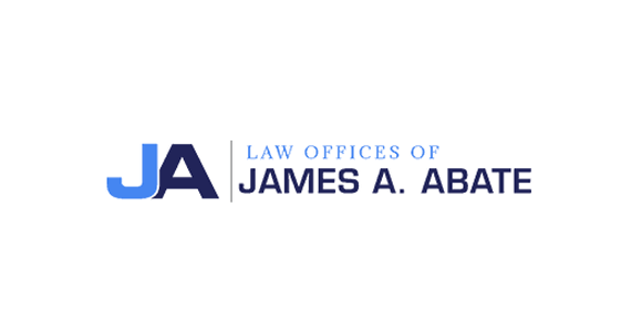 Law Offices of James A. Abate: Home