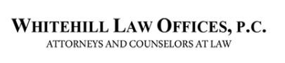 Whitehill Law Offices, P.C.: Home