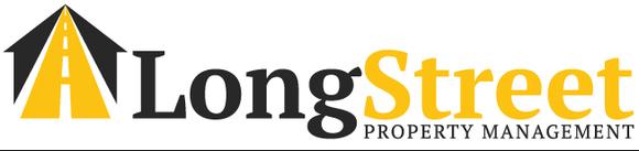 LongStreet Property Management: Home