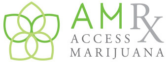 Access Marijuana RX: Home