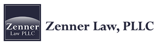 Zenner Law, PLLC: Home