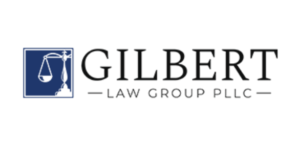 Gilbert Law Group PLLC: Home