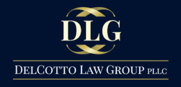 DelCotto Law Group PLLC: Home
