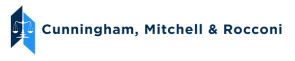 Cunningham, Mitchell & Rocconi: Home