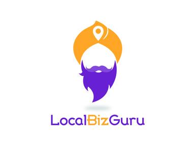 LocalBizGuru: Home