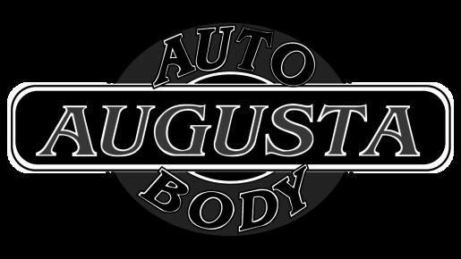 Augusta Auto Body: Home