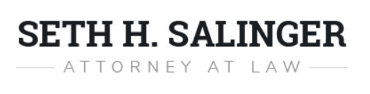 Seth H. Salinger, Attorney at Law: Home