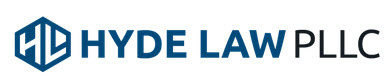 Hyde Law, PLLC: Home