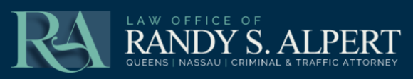 Law Office of Randy S. Alpert: Home