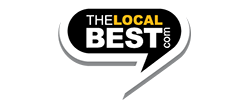 Vote The Local Best