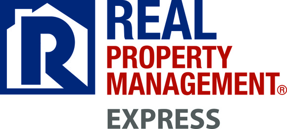 Real Property Management Express: Home