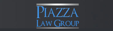 Piazza Law Group: Home