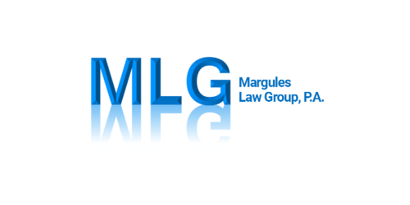 Margules Law Group, P.A.: Home