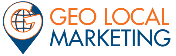 Geo Local Marketing: Home