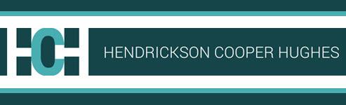 Hendrickson Cooper Hughes: Home