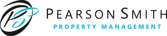 Pearson Smith Property Management: Home