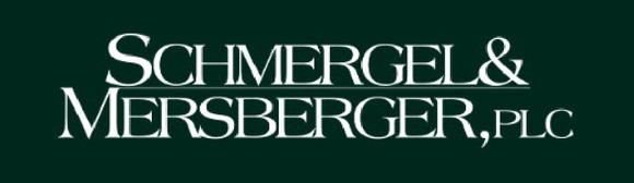 Schmergel & Mersberger, PLC: Home
