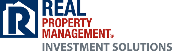 Real Property Management Investment Solutions: Home